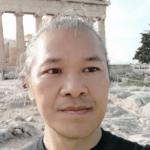 ROBERT CHAN, UNITED KINGDOM